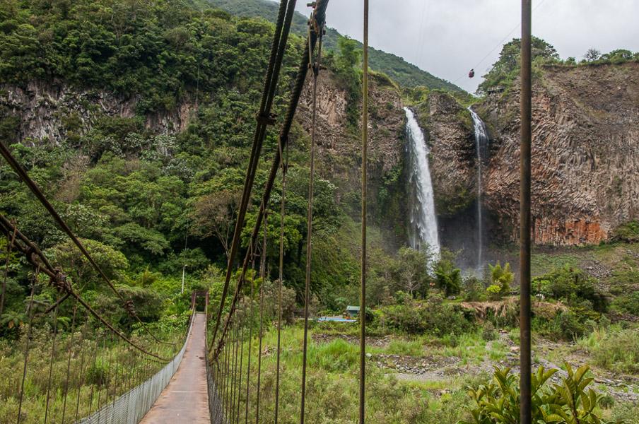 blog-baños-Nicolas-tout-equateur (9 of 23)