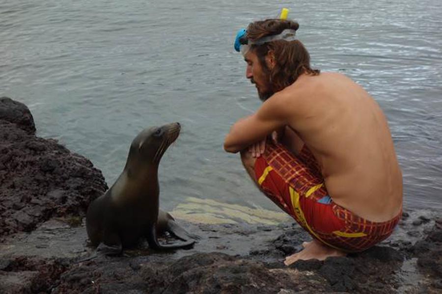 blog-galapagos-chapiteam-tout-equateur (13 of 19)