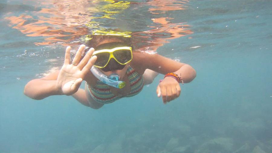 blog-galapagos-chapiteam-tout-equateur (8 of 19)
