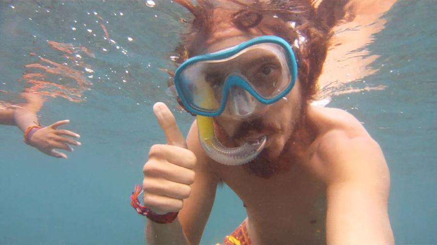 blog-galapagos-chapiteam-tout-equateur (9 of 19)