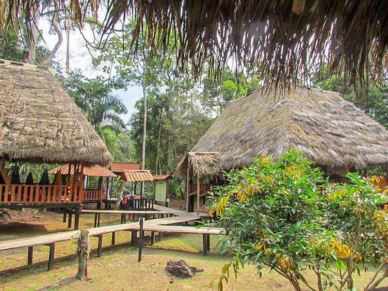 itineraire-Equateur-Bruno-tout-equateur (12 of 25)