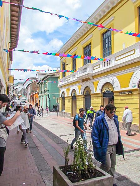 itineraire-Equateur-Bruno-tout-equateur (22 of 25)