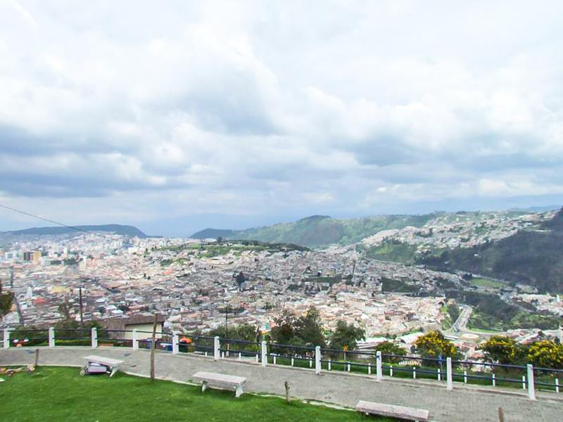itineraire-Equateur-Bruno-tout-equateur (23 of 25)