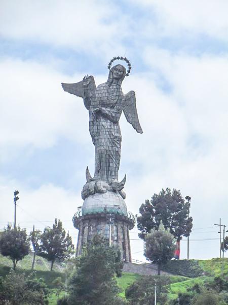 itineraire-Equateur-Bruno-tout-equateur (24 of 25)