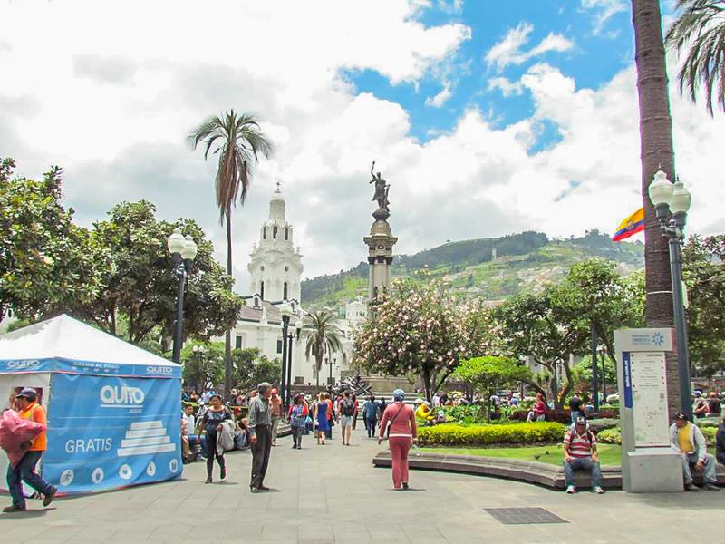itineraire-Equateur-Bruno-tout-equateur (25 of 25)