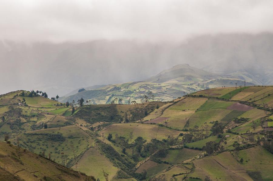 blog-Isinlivi-Nicolas-tout-equateur (1 of 21)