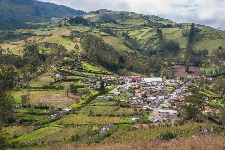 blog-Isinlivi-Nicolas-tout-equateur (14 of 21)