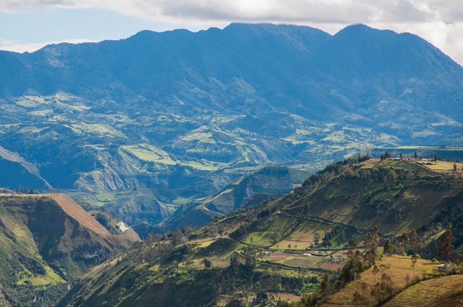 blog-Isinlivi-Nicolas-tout-equateur (19 of 21)