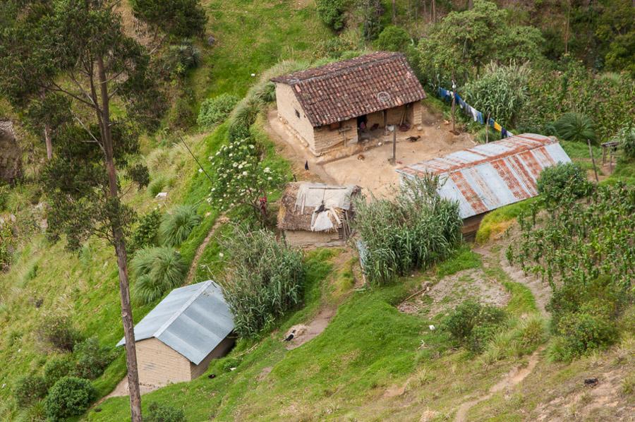 blog-Isinlivi-Nicolas-tout-equateur (2 of 21)