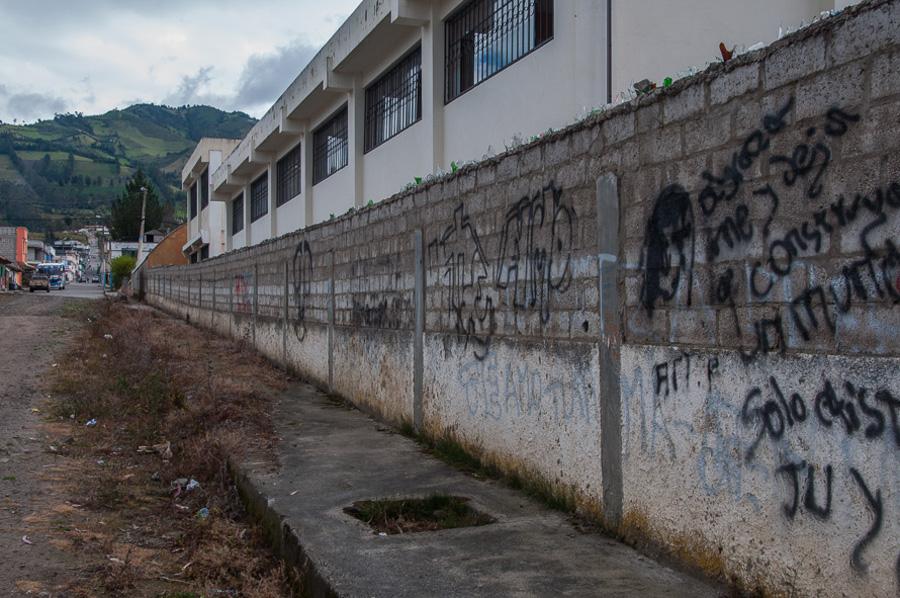 blog-Isinlivi-Nicolas-tout-equateur (21 of 21)