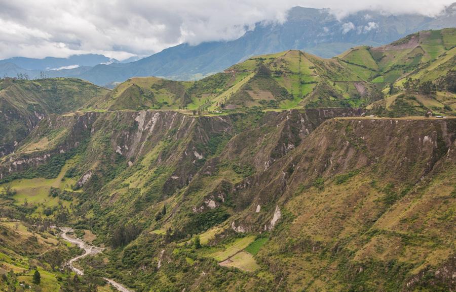 blog-Isinlivi-Nicolas-tout-equateur (4 of 21)