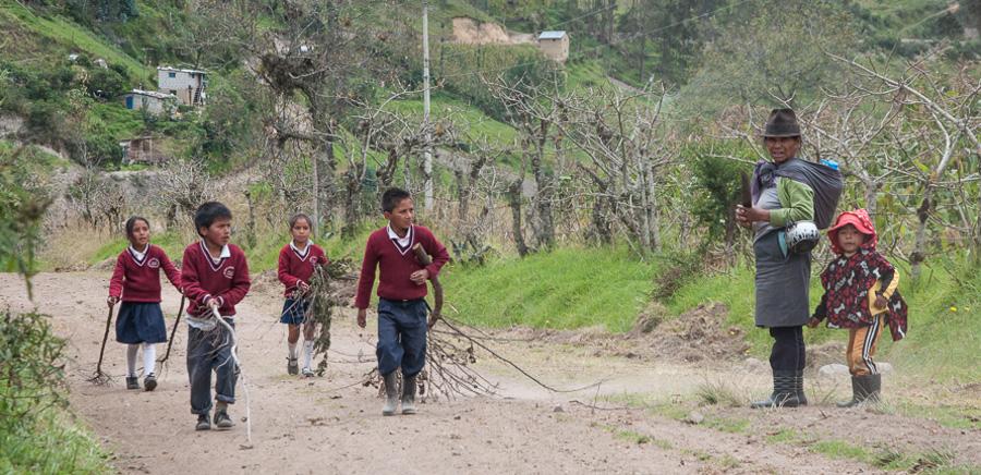 blog-Isinlivi-Nicolas-tout-equateur (5 of 21)