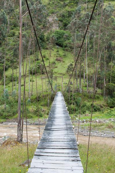 blog-Isinlivi-Nicolas-tout-equateur (7 of 21)