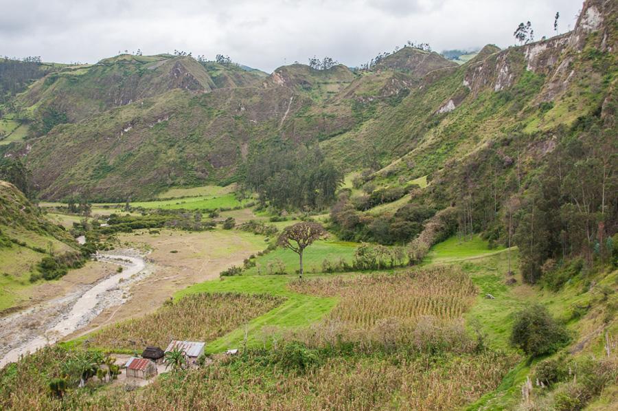 blog-Isinlivi-Nicolas-tout-equateur (9 of 21)