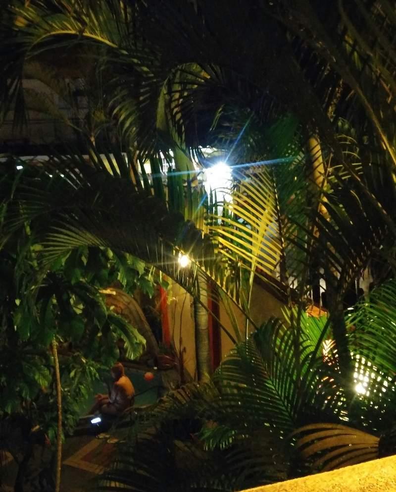 Dreamkaptur Hostel Guayaquil