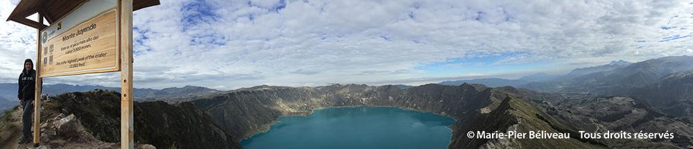 lagune-en-altitude
