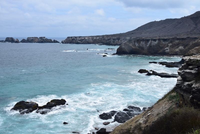 isla-de-la-plata-5