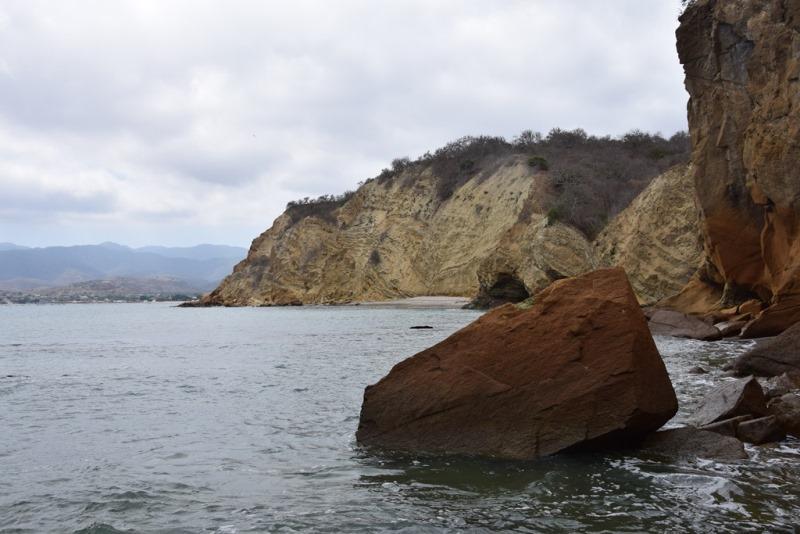 playa-los-frailes-2