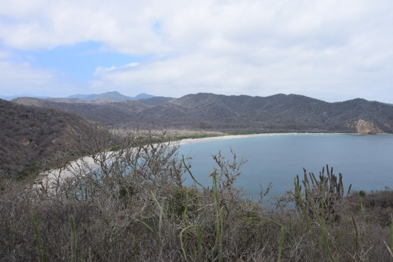 playa-los-frailes-3