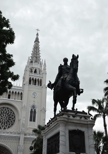 guayaquil-4