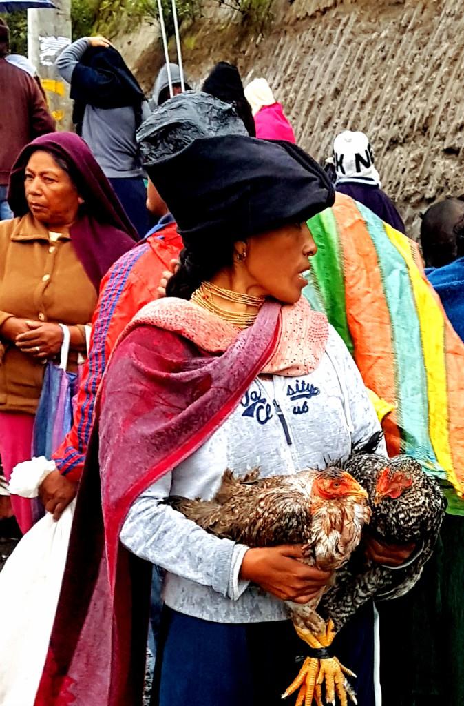 Otavalo - Valerie Florval 3