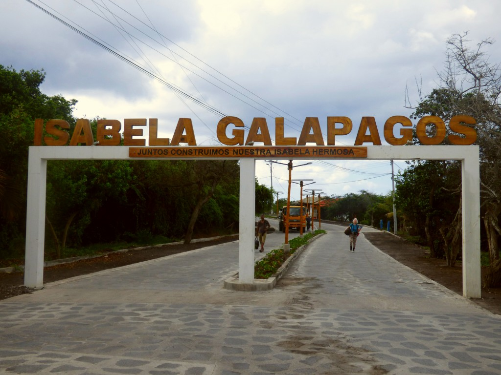 Isabela Galapagos - Valerie Florval (1)