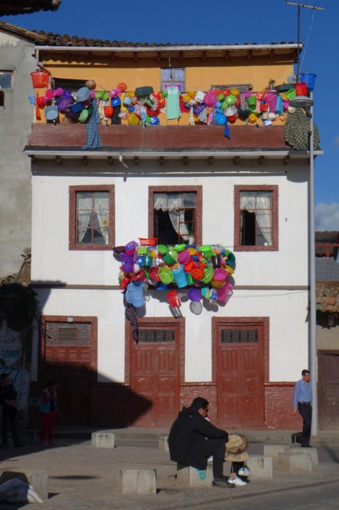 Cuenca - Naud 2
