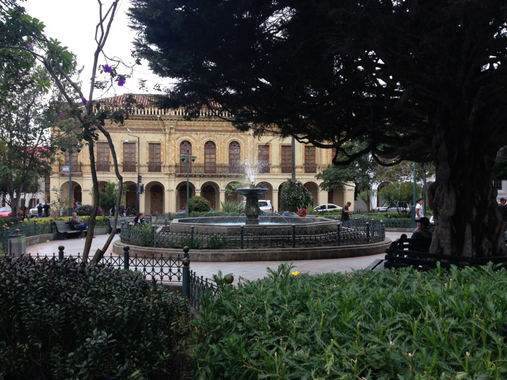 Cuenca - Naud 20