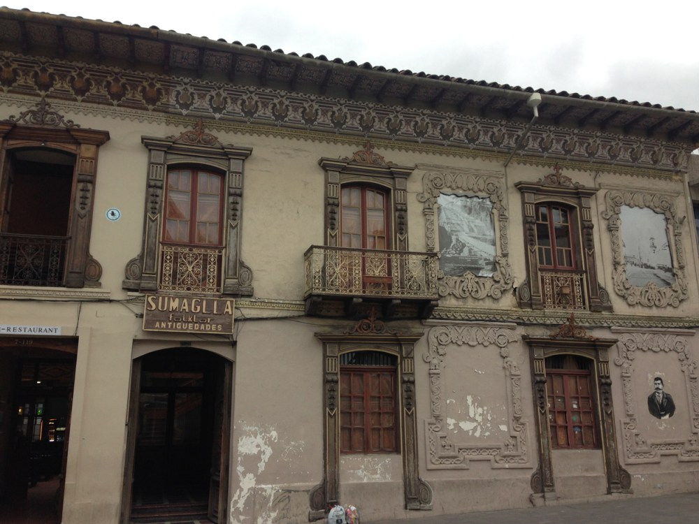 Cuenca - Naud 3