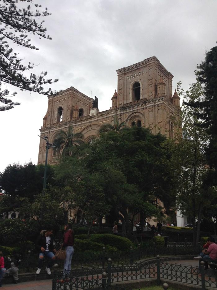 Cuenca - Naud 9