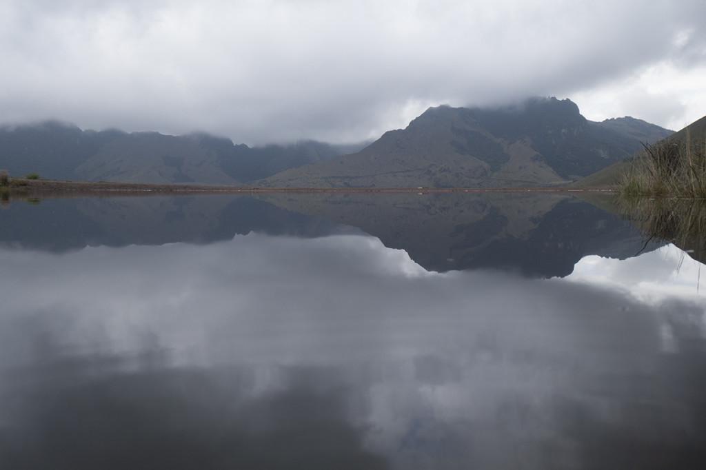 Otavalo 18 - Naud