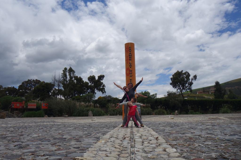 Otavalo 20 - Naud