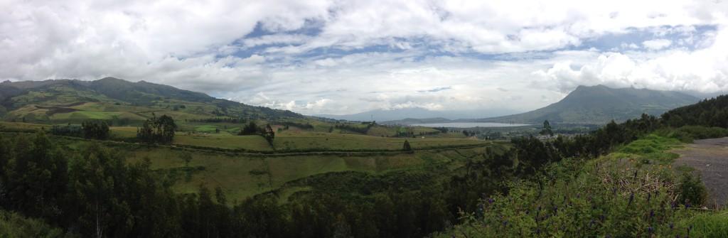 Otavalo 3 - Naud