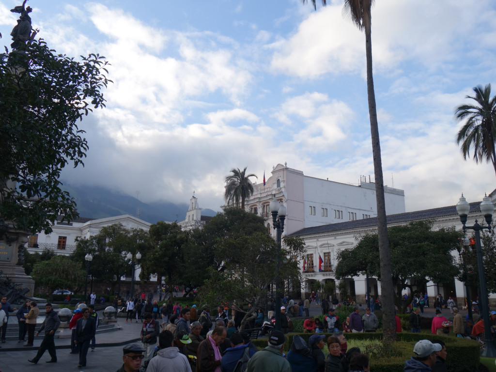 Quito 2 - Naud