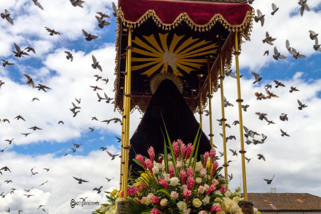 Semana Santa 2 - Naud