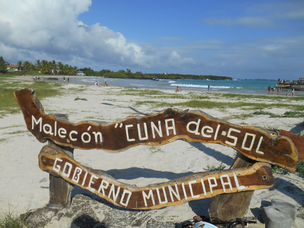20170430 0207 Isabela - Malecon Cuna del sol