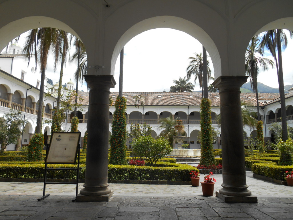 20170504 0561 Quito