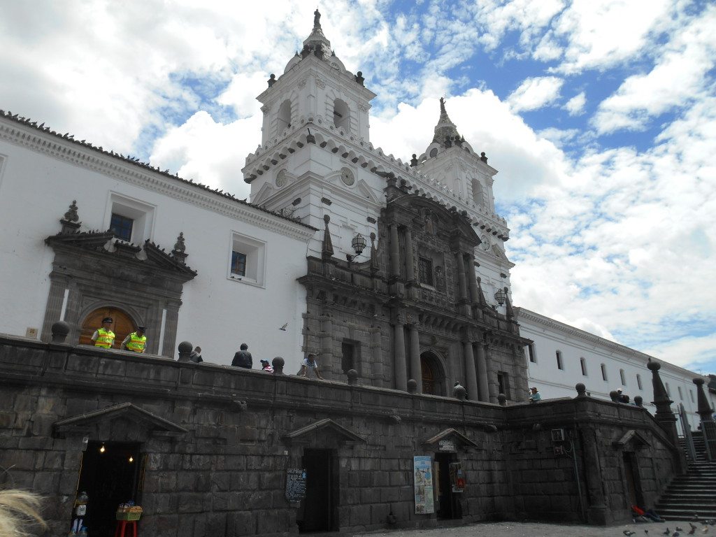 20170504 0564 Quito