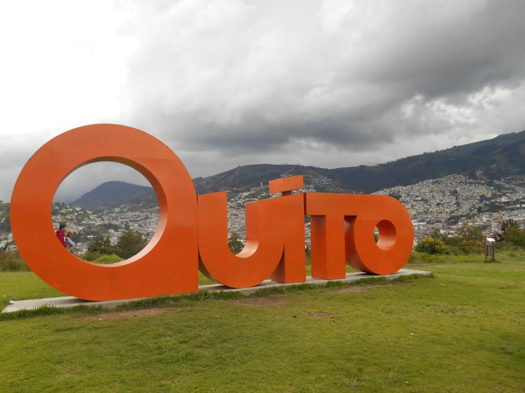 20170504 0633 Quito
