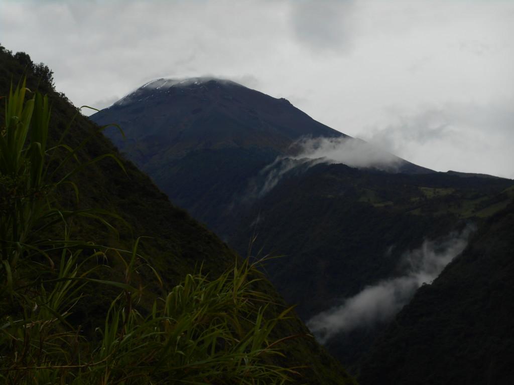 20170508 1163 Banos - Volcan Tungurahua