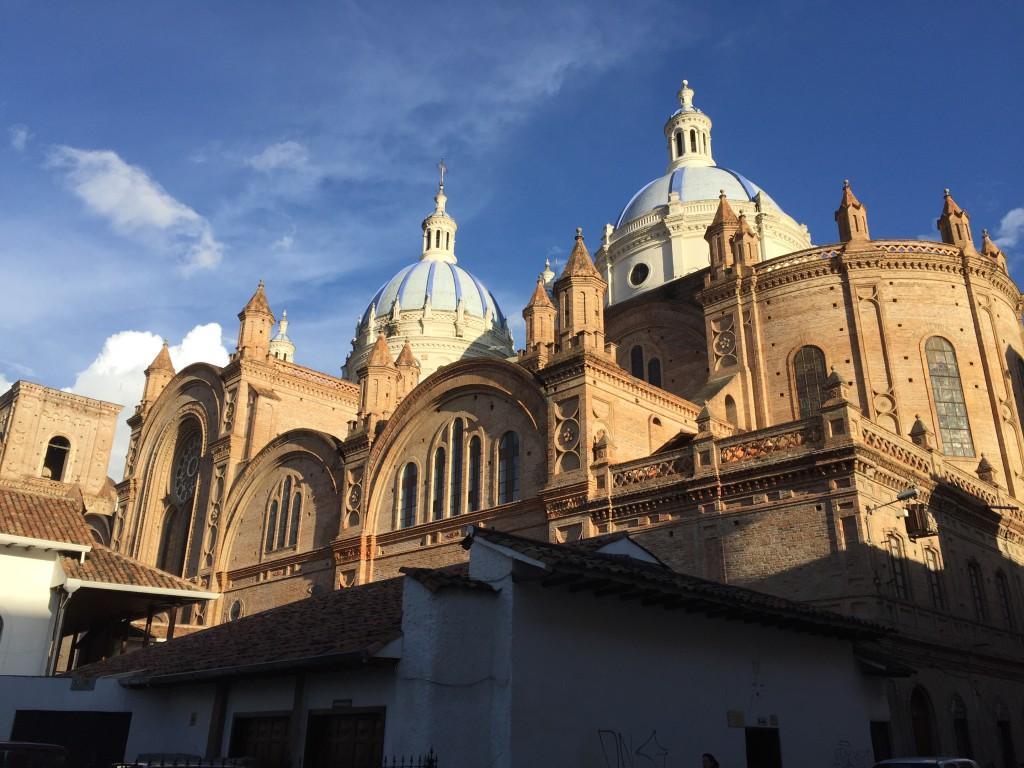 20170509 1203 Cuenca