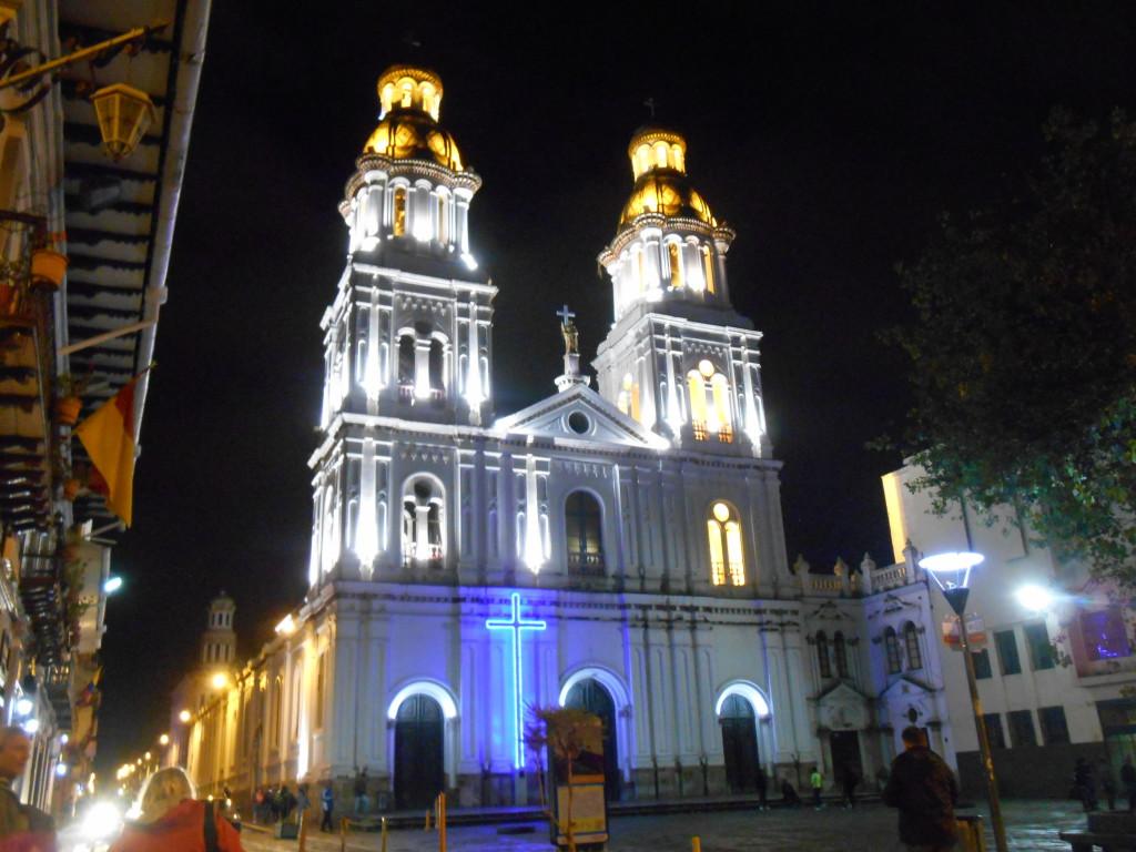 20170509 1232 Cuenca