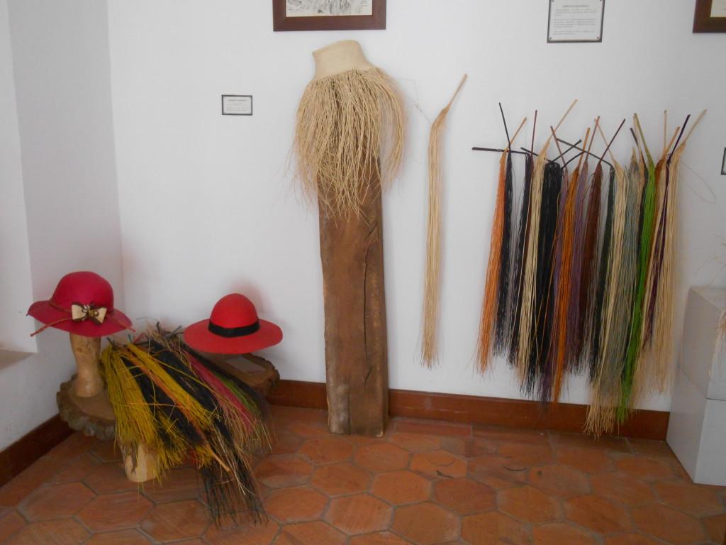 20170510 1246 Cuenca - Casa del sombrero