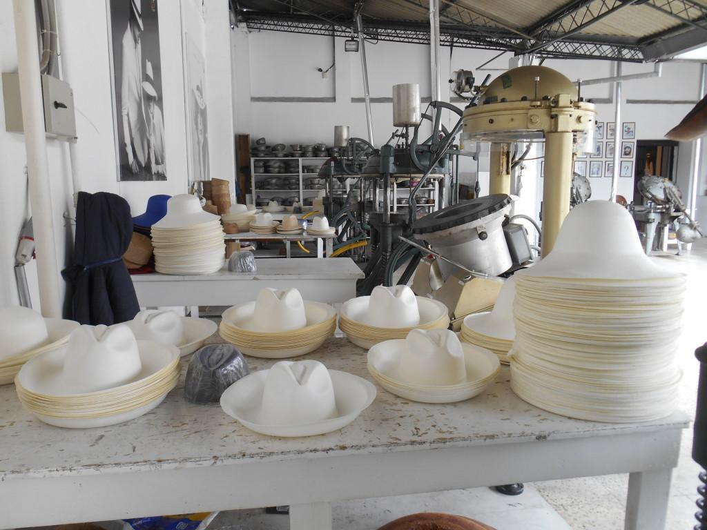 20170510 1274 Cuenca - Fabrique de Panama Homero Ortega