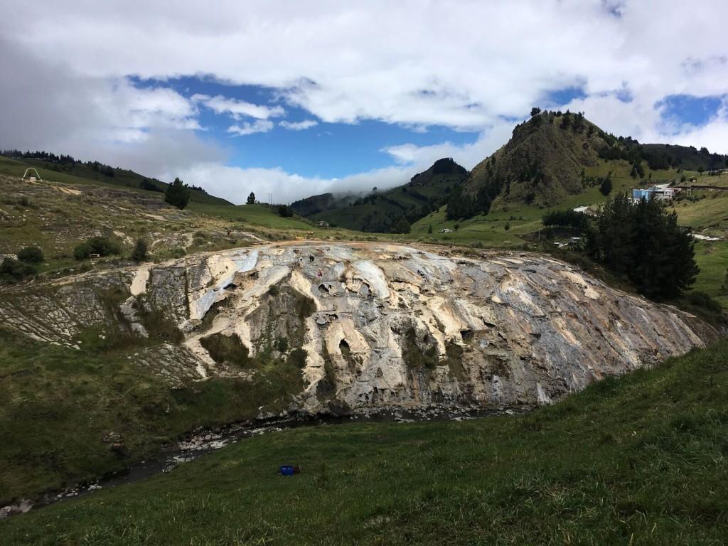 Bouvier Chimborazo 5