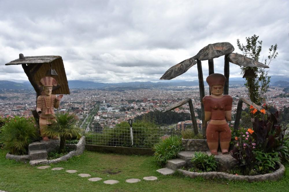Cuenca Tardivel 18
