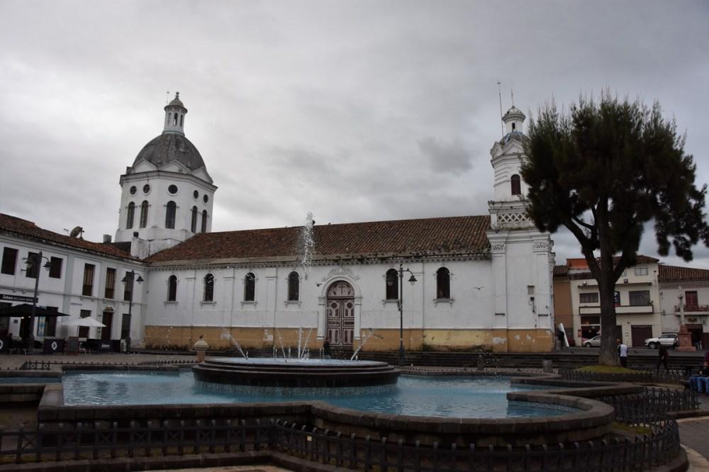 Cuenca Tardivel 2