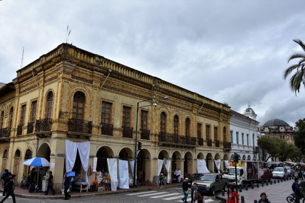 Cuenca Tardivel 6
