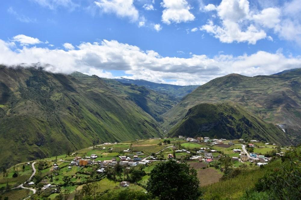 Riobamba Tardivel 1