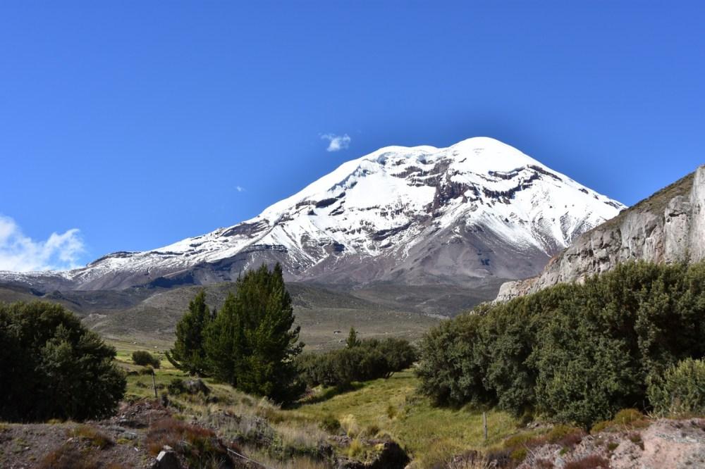 Riobamba Tardivel 12
